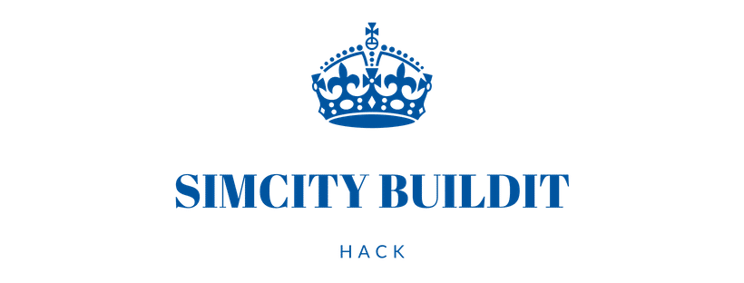 SimCity BuildIt Cheats
